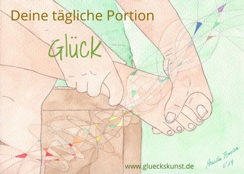 glueckskunst.de-ecard-Koerperglueck