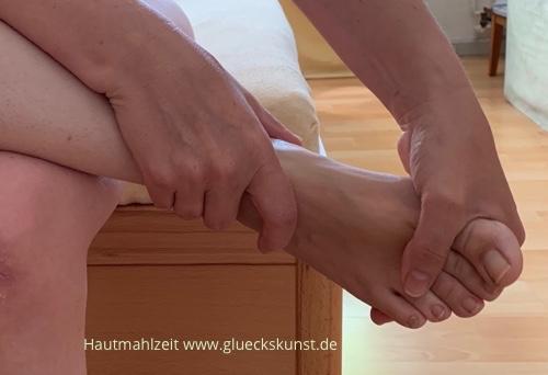 glueckskunst.de-koerperglueck-foto5-gkhmz