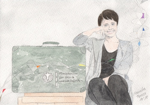 GP_Glücksministerin_5