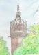 GB_Schlossturm_5