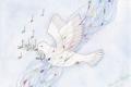 GL-Frieden mit Musik