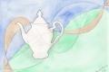 GL-Kaffeekanne EH