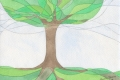 GL-Linienbaum